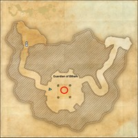 eso-morrowind-quests-guide-130