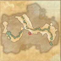 eso-morrowind-quests-guide-131