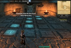 eso-morrowind-quests-guide-157