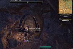 eso-morrowind-quests-guide-161