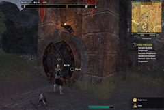 eso-morrowind-quests-guide-168