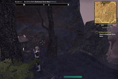 eso-morrowind-quests-guide-197