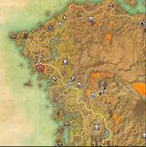 eso-morrowind-quests-guide-200