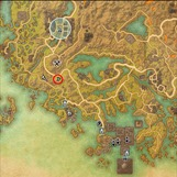 eso-morrowind-quests-guide-23