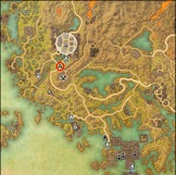 eso-morrowind-quests-guide-24