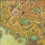 eso-morrowind-quests-guide-26