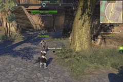 eso-morrowind-quests-guide-27
