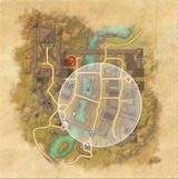 eso-morrowind-quests-guide-28