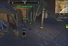 eso-morrowind-quests-guide-29