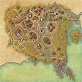 eso-morrowind-quests-guide-2