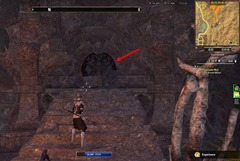 eso-morrowind-quests-guide-35