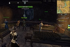 eso-morrowind-quests-guide-53