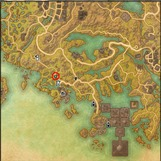 eso-morrowind-quests-guide-6