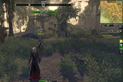 eso-morrowind-quests-guide-7