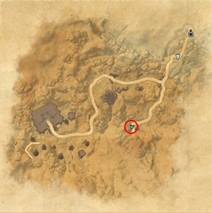eso-morrowind-quests-guide-87