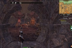 eso-morrowind-quests-guide-92