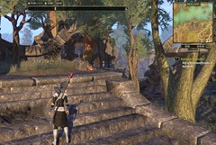 eso-morrowind-quests-guide-93