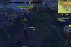 eso-morrowind-quests-guide-9