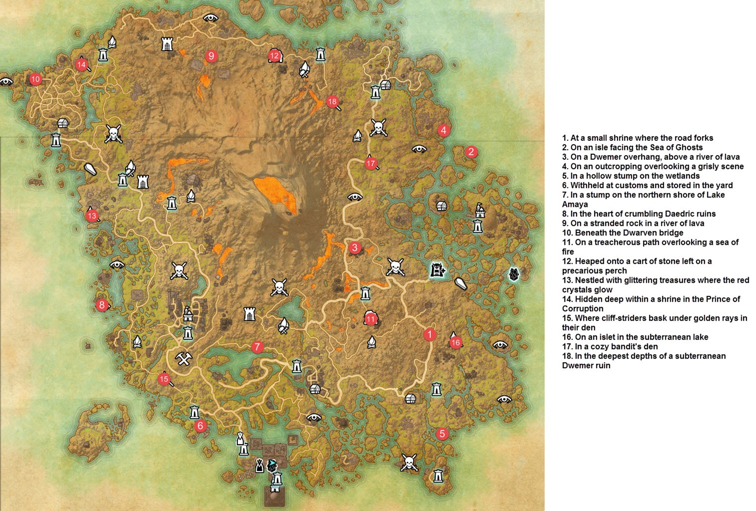 eso-morrowind-skyshards-map