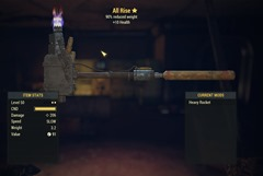 fallout-76-all-rise-legendary-weapon
