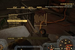 fallout-76-an-organic-solution-quest-guide-8
