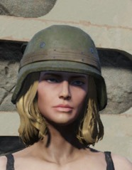fallout-76-army-helmet