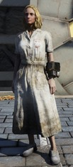 fallout-76-asylum-worker-uniform-7