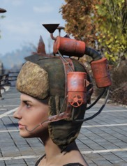fallout-76-beer-hat-4