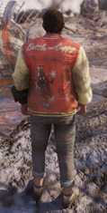 fallout-76-bottle-and-cappy-jacket-and-jeans-4