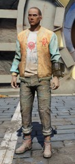 fallout-76-bottle-and-cappy-orange-jacket-and-jeans-4