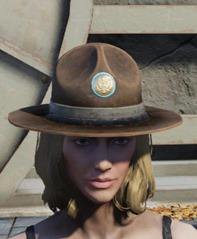 fallout-76-campaign-hat-3