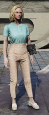 fallout-76-casual-outfit-3