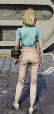 fallout-76-casual-outfit-4