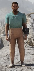 fallout-76-casual-outfit