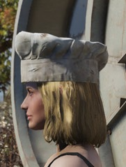 fallout-76-chef-hat-2