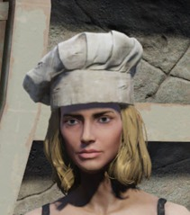 fallout-76-chef-hat