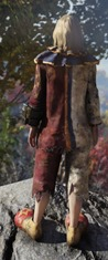 fallout-76-clown-outfit-2