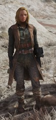 fallout-76-drifter-outfit-3