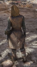 fallout-76-drifter-outfit-4