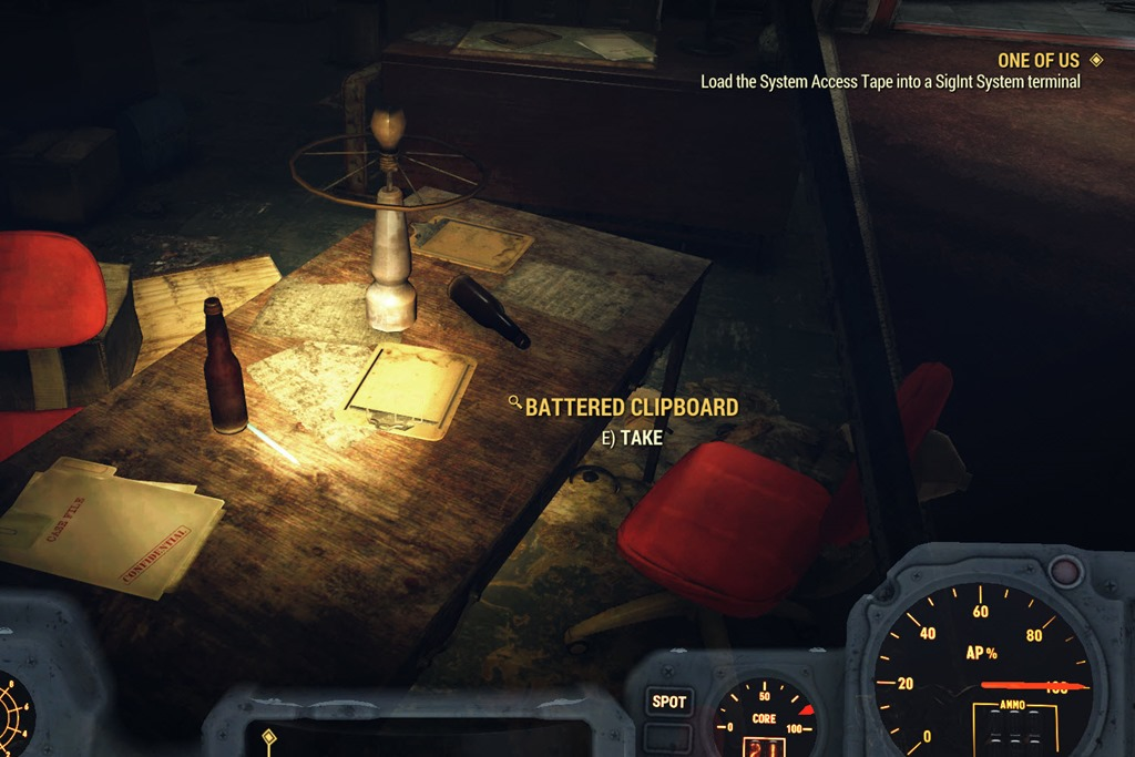 Fallout 76 Resource And Crafting Materials Acquisitions Guide Dulfy