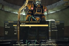 fallout-76-excavator-power-armor-guide-13