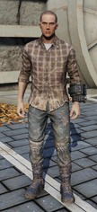 fallout-76-flannel-shirt-and-jeans-3