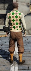 fallout-76-gold-outfit-2