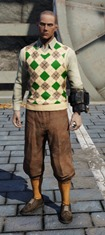 fallout-76-gold-outfit