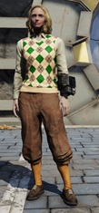 fallout-76-golf-outfit