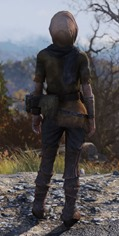 fallout-76-hooded-rags-2