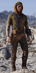 fallout-76-hooded-rags-3