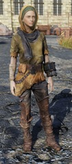 fallout-76-hooded-rags