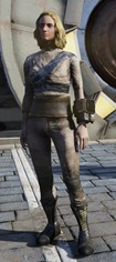 fallout-76-long-johns-2
