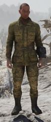 fallout-76-military-fatigues-3